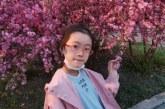 漫画_天使与恶魔_陈芊伊_国际青少年美术家_少美联赛