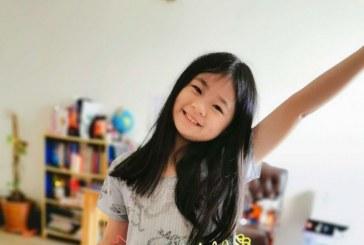 插画_双子_严杰曦_国际青少年美术家_少美联赛