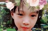 插画_绿野雄狮_刘加茗_国际青少年美术家_少美联赛