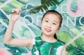 水彩画_同一个世界_韩孟昀_国际青少年美术家_少美联赛